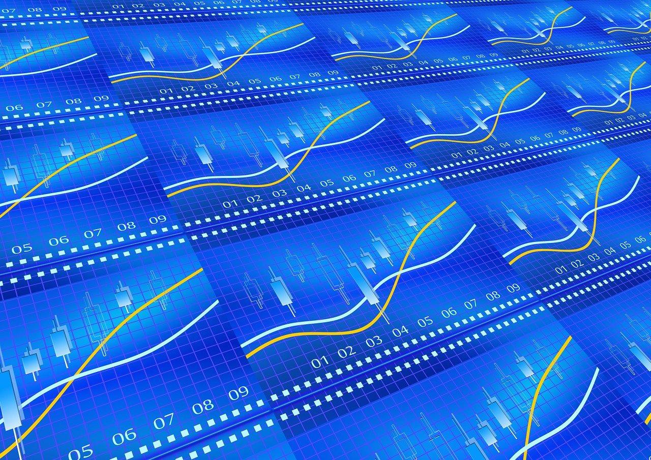 Czym jest wskaźnik DXY i jak go wykorzystywać?